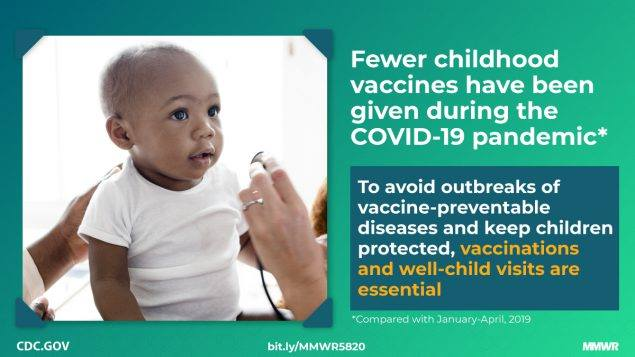 How to get your child vaccinated.  For further assistance call 814-842-3206